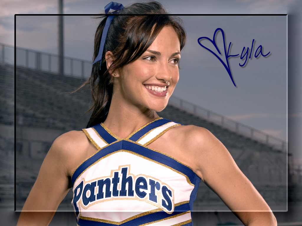 wallpaper - minka kelly wallpaper (547255) - fanpop