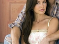 Wallpaper - minka-kelly wallpaper