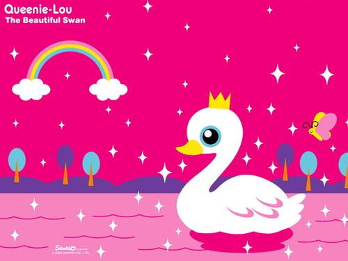 Queenie-Lou