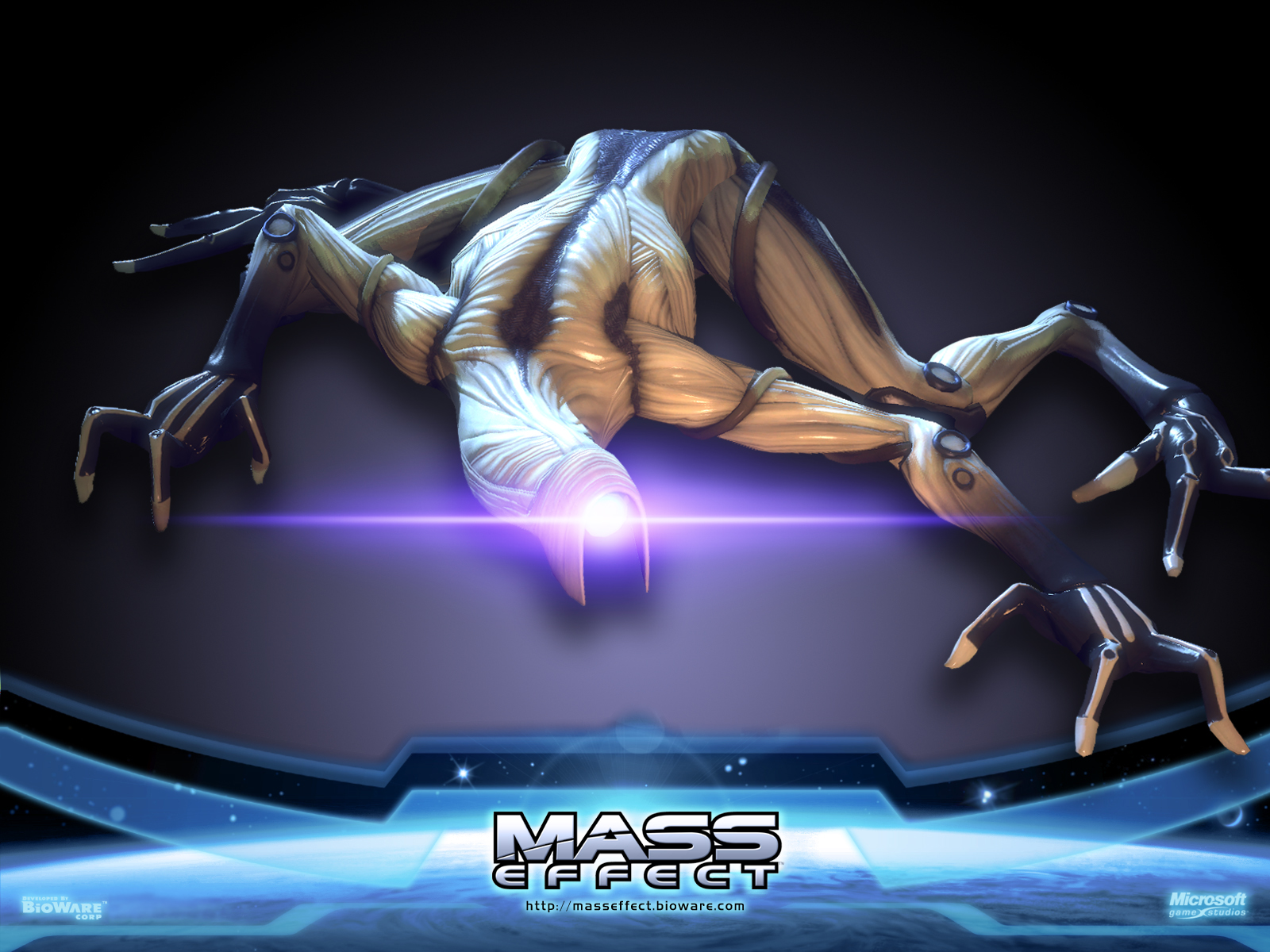 mass effect images wallpapers geth hd wallpaper and