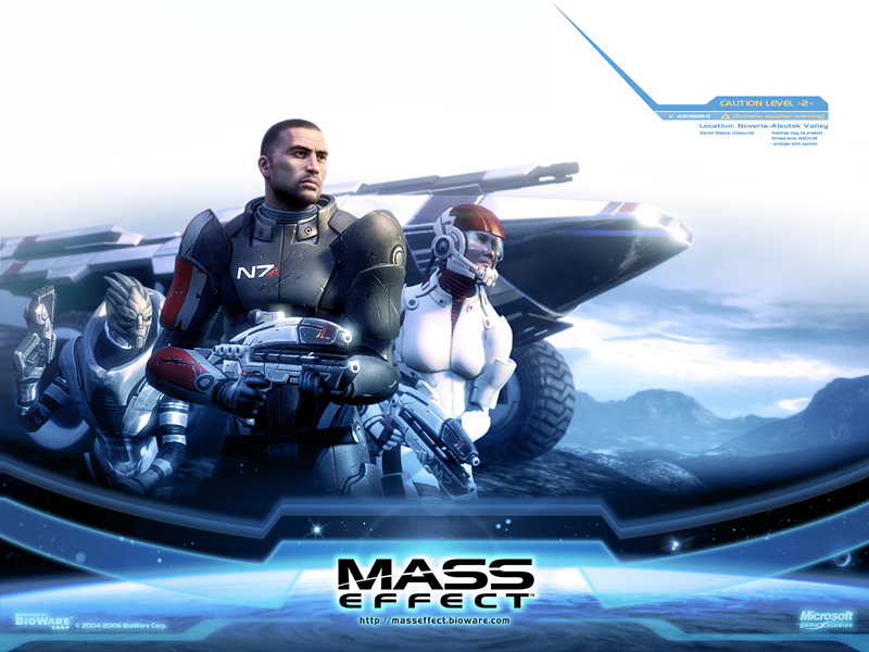 http://images.fanpop.com/images/image_uploads/Wallpapers-mass-effect-461552_800_600.jpg