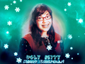 Wallpapers - ugly-betty wallpaper