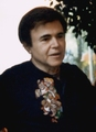 Walter Koenig - babylon-5 photo