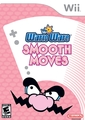 Wario stuff - wario-ware-smooth-moves photo