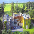 Waterford Castle - Ireland