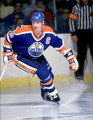 Wayne Gretzky - the-nhl photo