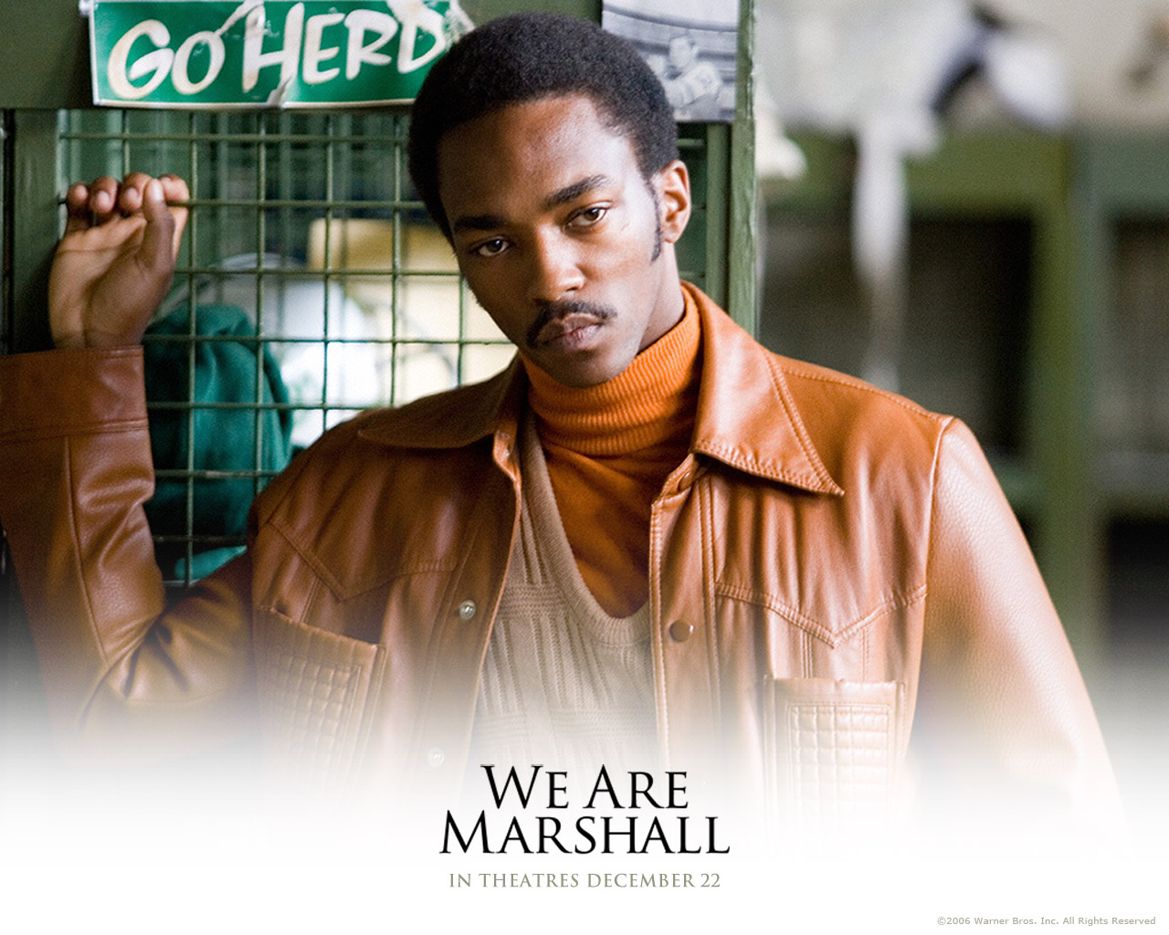 Pin we are marshall true story on pinterest