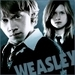 Weasley - weasleys icon