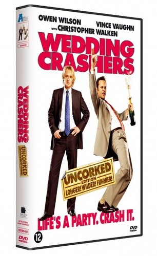 Owen Wilson hình nền entitled Wedding Crashers