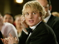 Wedding Crashers - owen-wilson wallpaper