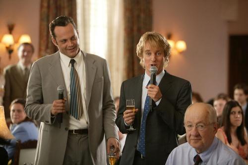 Owen Wilson پیپر وال entitled Wedding Crashers