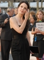 Weeds Mary Louise Parker