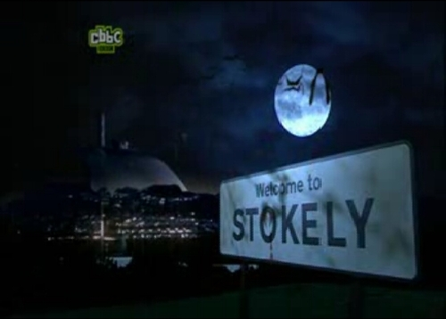 Welocome to Stokley
