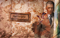 Wentworth wallpaper - wentworth-miller wallpaper
