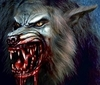 Werewolf - werewolves Icon