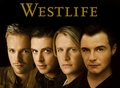 Westlife - westlife photo