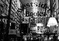 Westsider Bücher