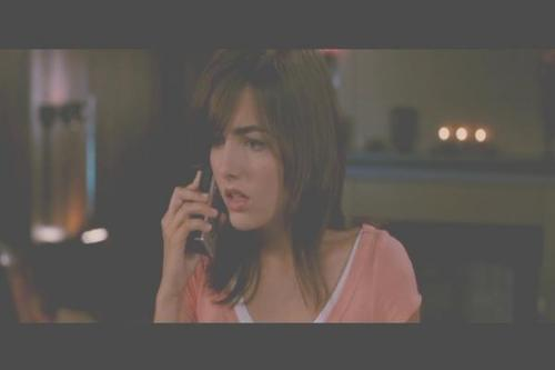 Camilla Belle Images When A Stranger Calls Wallpaper And