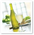 White Wine - wine photo
