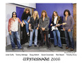 Whitesnake today - whitesnake photo