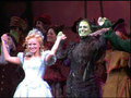 Wicked Curtain Call