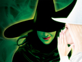 Wicked - musicals wallpaper