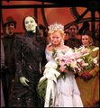 Wicked - wicked photo