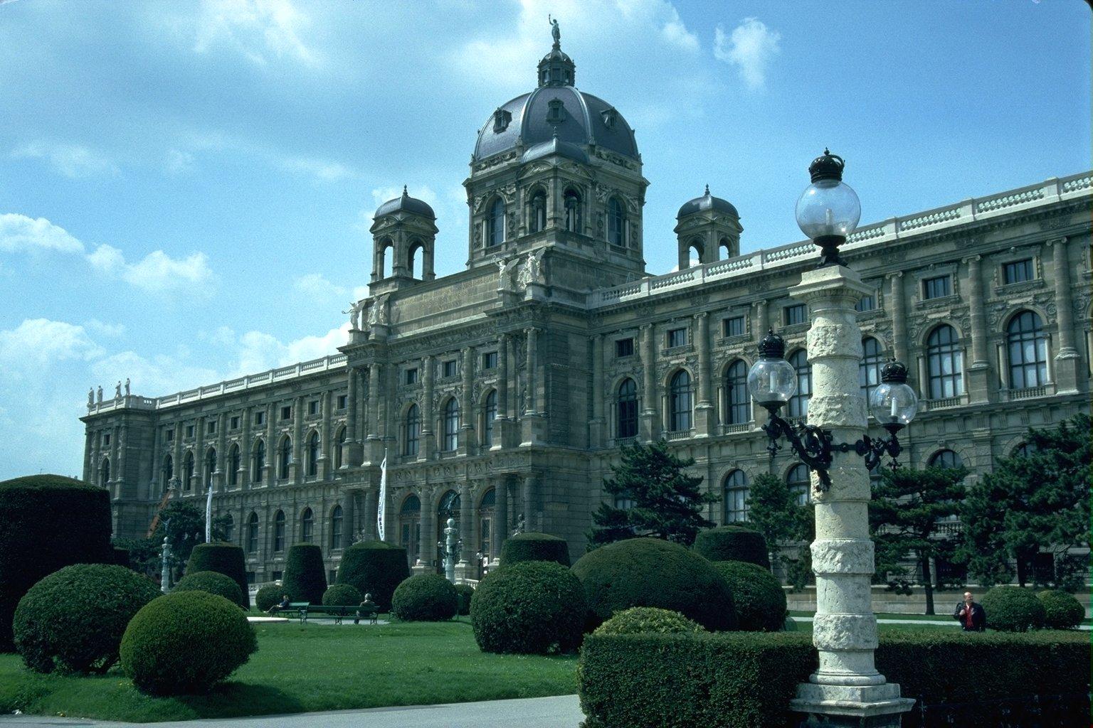 austria wien home