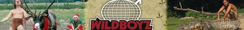 Wildboyz Banner