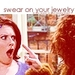 Will & Grace - will-and-grace icon