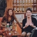 Will and Grace - will-and-grace icon