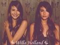Willaa
