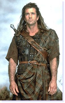 gibson ���� ����� ������ William-Wallace-braveheart-739739_229_361.jpg