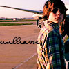 Almost Famous foto titled William