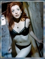 Willow - buffy-the-vampire-slayer photo