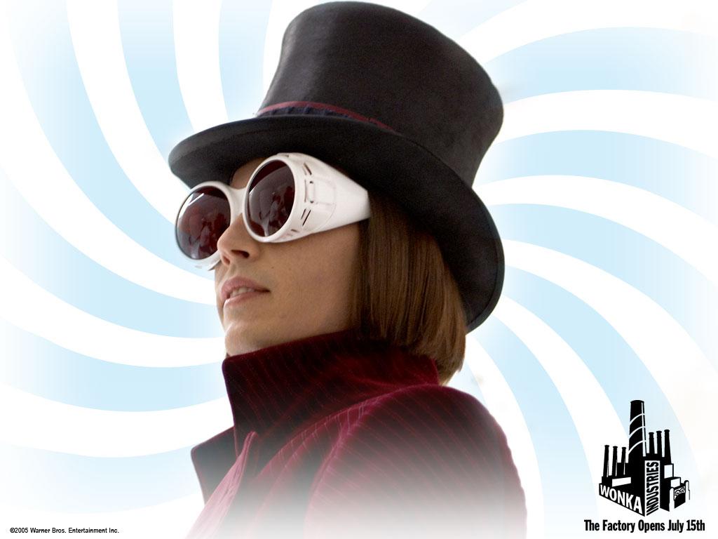 Willy-Wonka-johnny-depp-79647 1024 768 jpgWilly Wonka Johnny Depp