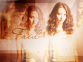"Winifred ""Fred"" Burkle - amy-acker wallpaper"
