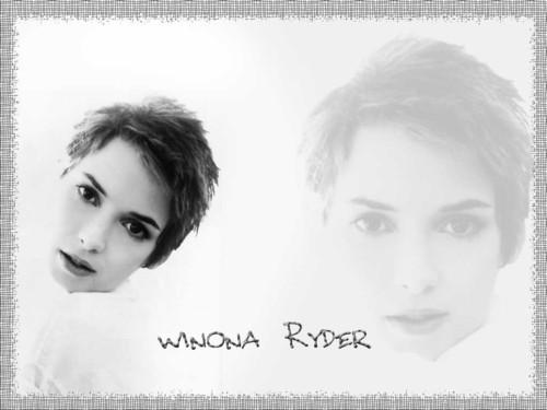Winona