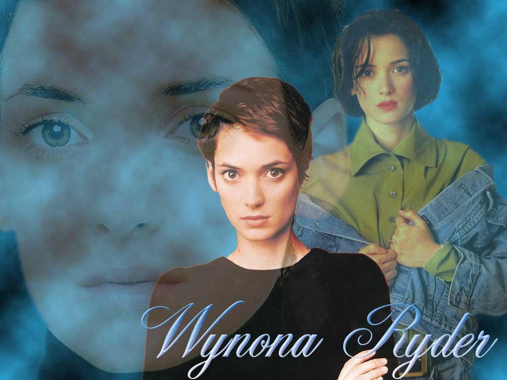 http://images.fanpop.com/images/image_uploads/Winona-winona-ryder-154271_1024_768.jpg