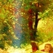 Winslow Homer - fine-art icon