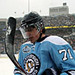 Winter Classic 2008 - the-nhl icon