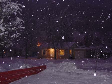 Kellogg, Idaho (2008)