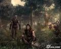 Witcher pics