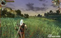 Witcher pictures