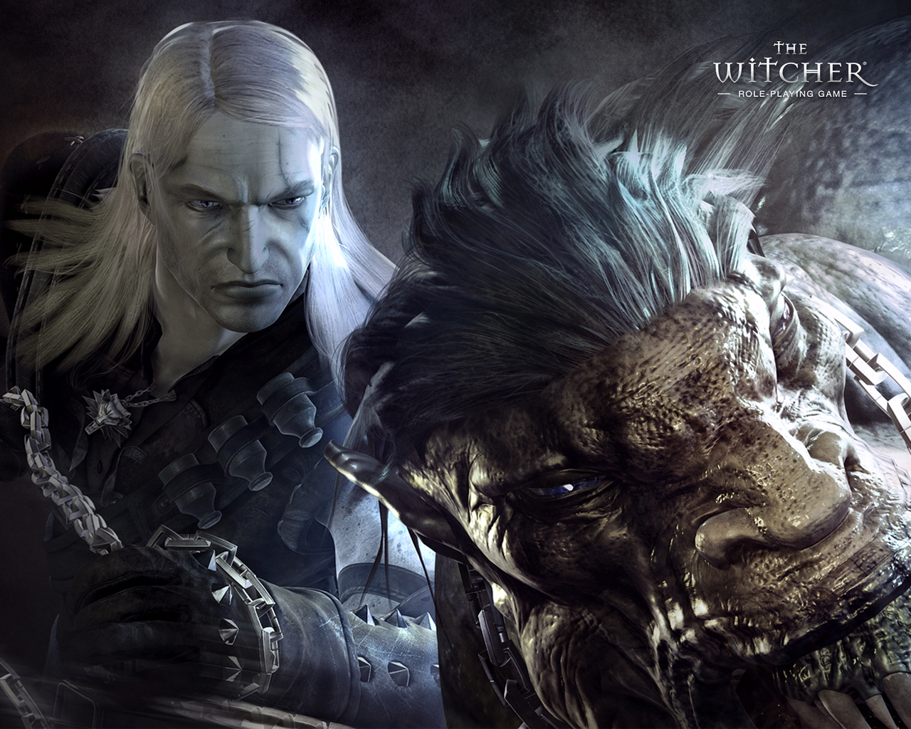 the witcher images witcher wallpapers hd wallpaper and background