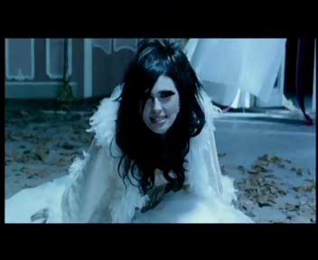 Within Temptation musik video