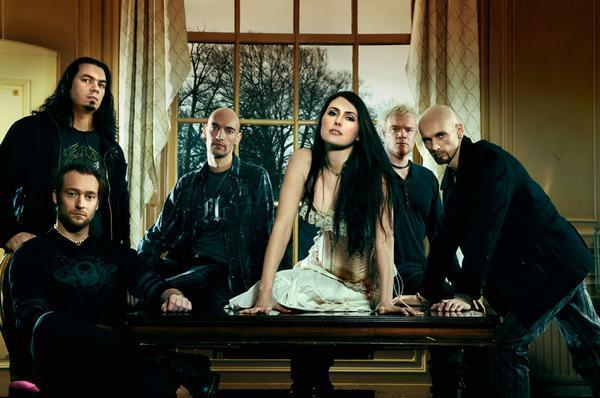 http://images.fanpop.com/images/image_uploads/Within-Temptation-within-temptation-337878_600_398.jpg