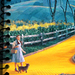Wizard of Oz - oz icon