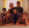 Wonder Years - the-wonder-years photo