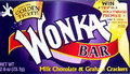 Wonka Bar - wonka-candy photo